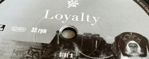 loyality-a