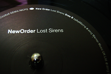 lost_sirens