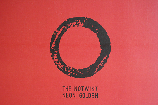 notwist-golden