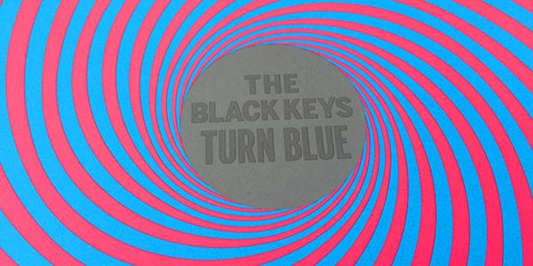 turn-blue