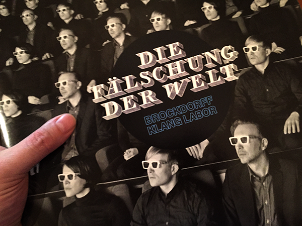 die_faelschung_cover
