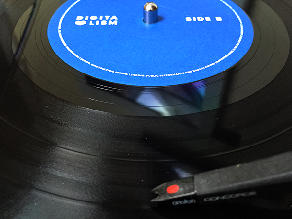 digitalism_record_a