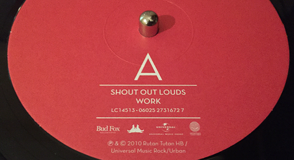 shoutoutlouds-work