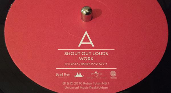 shoutoutlouds-work