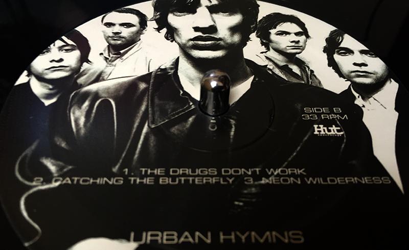 urbanhymnsbittersweet