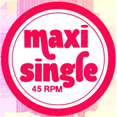 maxi-single