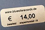 bluesite14