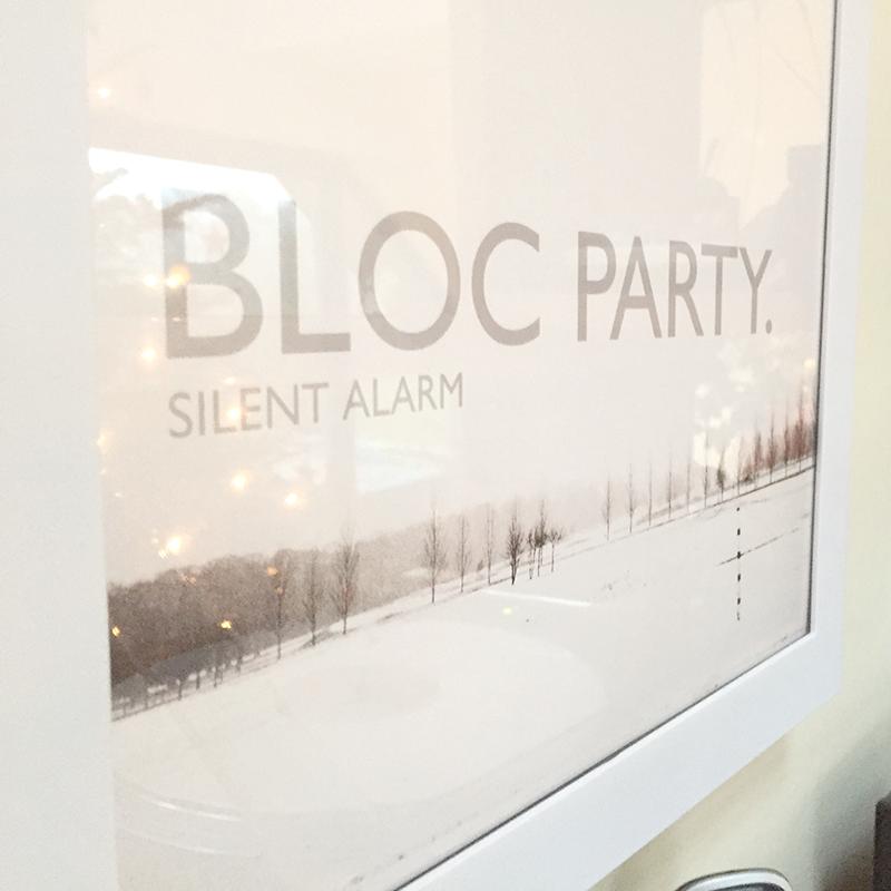silent-alarm