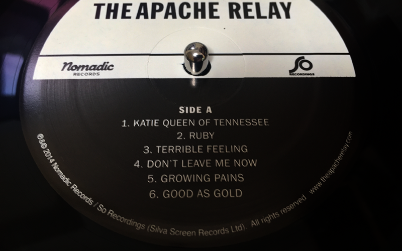 the-apache-relay